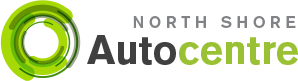 North Shore Autocentre